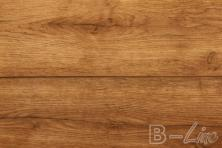 PVC & Linoleum PVC AMBIENT Antique Oak 26M